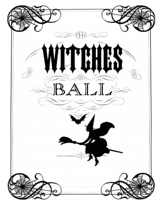 witches-ball-invite-Halloween